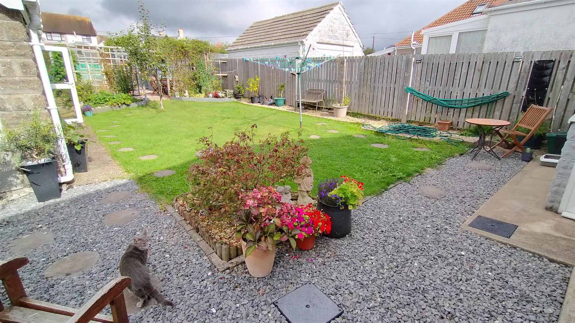Belvedere Close, Kittle, Swansea, SA3 3LA